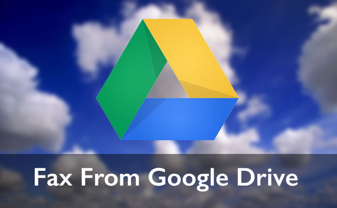 how to send video from google drive