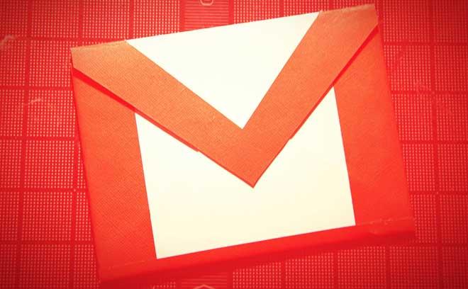 Gmail online fax