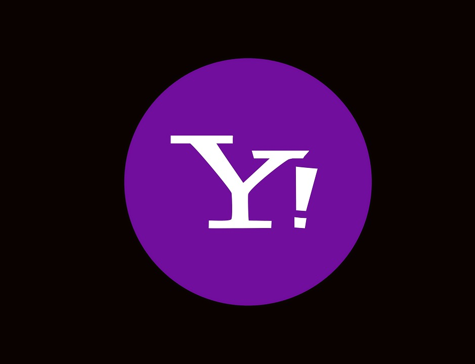 yahoo fax guide